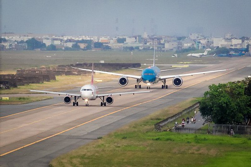 Hình ảnh: Thông Báo Khẩn Bộ Y Tế: Người từng đến/về TP Chí Linh, Sân bay Vân Đồn từ đầu tháng 1/2021 đến nay liên hệ cơ quan y tế ngay số 1