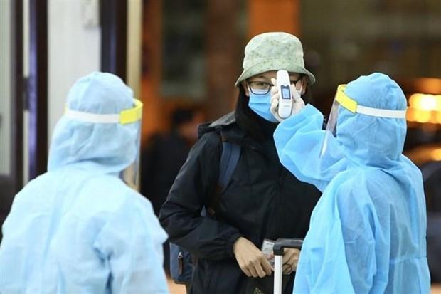 Hình ảnh: Tối 28/8 Việt Nam ghi nhận thêm 12.103 ca nhiễm mới Covid – 19 trong đó TP.HCM có tới 5.481 ca số 2