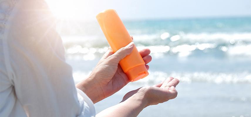 Hình ảnh: Nghiên cứu pháp luật, sản phẩm kem dưỡng trắng da chống nắng Newtoday có chứa chất cấm, Bộ Y tế đình chỉ lưu hành toàn quốc số 2