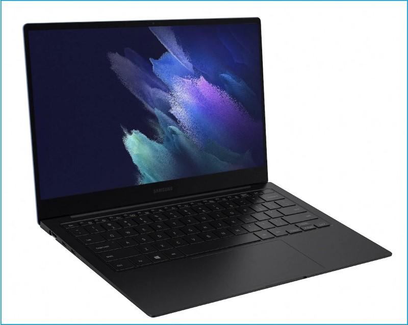 Hình ảnh: Galaxy Book Pro ra mắt: Siêu nhẹ chỉ từ 0.88kg, ba cấu hình Intel Core i thế hệ 11, đồ họa NVIDIA và có cả bản LTE số 3