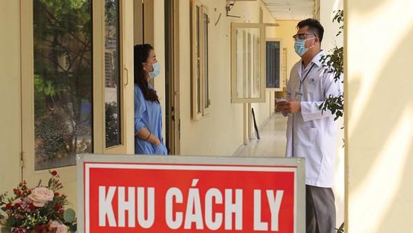 Hình ảnh: Tối 29/8 Việt Nam ghi nhận thêm 12.796 ca nhiễm mới Covid - 19, trong đó Bình Dương có 5.414 ca số 1