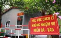 Sáng 15/6 Việt Nam ghi nhận thêm 71 ca mắc COVID-19 mới, trong đó TP.HCM 23 ca