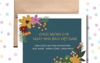 Chào mừng ngày Báo chí cách mạng Việt Nam 21-6: Khối thi đua Báo chí - Trung tâm và Nhà xuất bản luôn đổi mới sáng tạo trong công tác tuyên truyền các hoạt động của Bộ KH&CN
