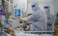Tối 18/10 Việt Nam ghi nhận 3.168 ca nhiễm mới COVID - 19