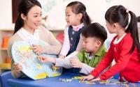 Thủ tướng yêu cầu nghiên cứu đề xuất hỗ trợ cơ sở giáo dục mầm non tư thục