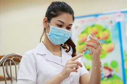 Tối 27/10 Việt Nam ghi nhận 4.411 ca nhiễm mới COVID - 19
